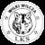 Wilki Wilcza