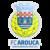 FC Arouca CJ