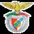 SL Benfica CJ