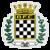 Boavista FC CJ