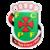 FC Paços de Ferreira CJ