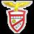 SC Vilanovense