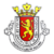 Vila Meã