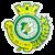 Vitória de Setúbal FC CJ