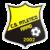 CS Atletico Arad
