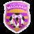 CS Madaras
