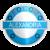 FCM Alexandria