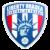 Liberty Oradea