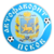 FK Avtofavorit Pskov