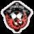 FK Smolensk