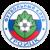 FK Troitsk