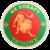 Kobart Taganrog