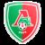Lokomotiv 2 Moscow