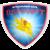 Peresvet Domodedovo