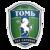 Tom Tomsk II