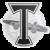 Torpedo Moscow II