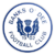 Banks O' Dee FC