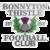 Bonnyton Thistle FC