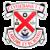 Clydebank