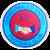 Cumbernauld United FC