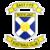 East Fife