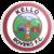 Kello Rovers