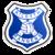 Kilsyth Rangers