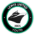 Lewis United
