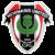 Newmains United Community F.C.