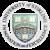 Stirling Uni
