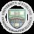 University of Stirling FC II