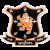 Syngenta Juveniles FC