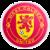 West Calder United JFC