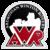 Winton Rovers