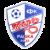 FK Bane Raska