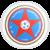 FK Borac Bivolje