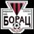 FK Borac Sajkas