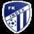 FK Indeks Novi Sad