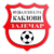 FK Kablovi Zajecar