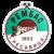 FK Rembas Resavica