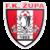 FK Zupa Aleksandrovac