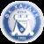 Hajduk Kula
