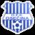 OFK Osecina