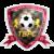 Tiong Bahru FC