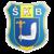 Bernolakovo