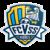 FC VSS Kosice B