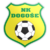 NK Vratko Dogose