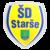 SD Starse