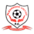 FC Alexandra