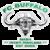 FC Buffalo (RSA)